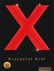 Kodeks wygranych. X przykazań człowieka sukcesu - Krzysztof Król