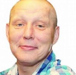 Jasnowidz Krzysztof Jackowski - wybitna osobowość