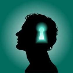 Otwarty umysł - wolność finansowa, dochody paswyne