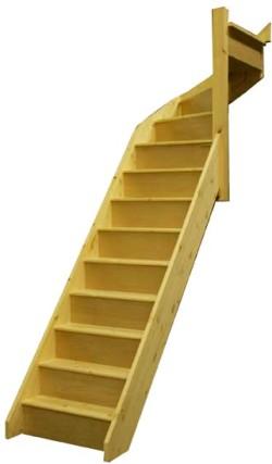 schody - problemy ze zdrowiem