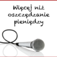 Więcej niż oszczędzanie pieniędzy - Michał Szafrański
