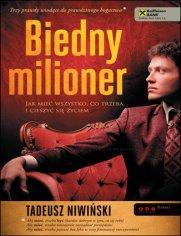 Biedny milioner - Tadeusz Niwiński