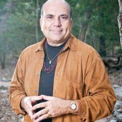 Joe Vitale - sekret dojścia od zera do milionera