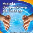 Metoda dwupunktowa dla każdego - Mircea Ighsan George